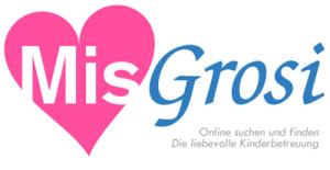logo_corr21